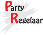 Party Regelaar Partyservice