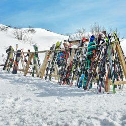 Apres Ski - Party Regelaar