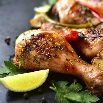 BBQ-kippepoot-Party-Regelaar-resize