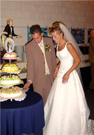 Bruiloft Organiseren Alphen aan den Rijn