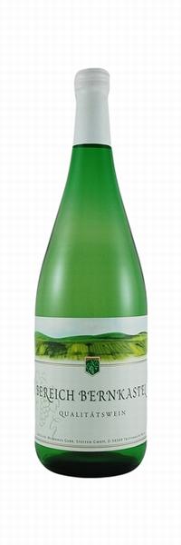 Duitse witte wijn Bereich Bernkastel Party Regelaar