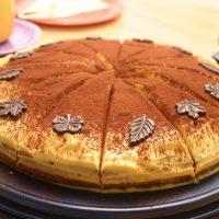 Party Regelaar Dessert Taart