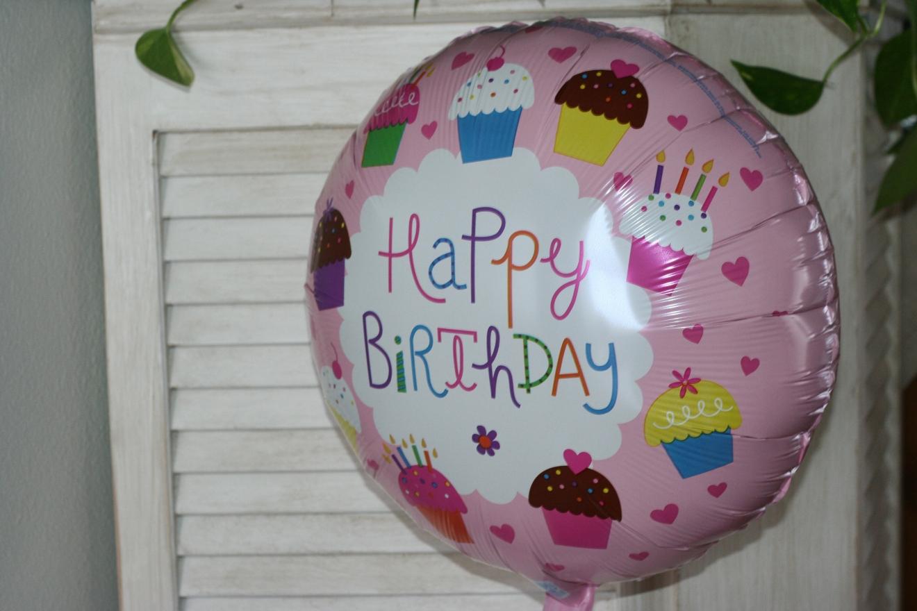 Party Regelaar Kinderfeest organiseren verjaardag