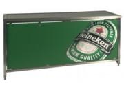 uitgiftebuffet Heineken huren alphen aan den rijn