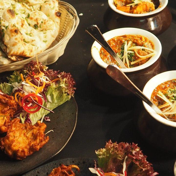 cuisine-delicious-dinner-958545